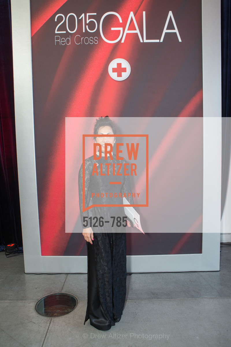 Quinn Tran, 2015 RED CROSS Gala, US, April 11th, 2015,Drew Altizer, Drew Altizer Photography, full-service agency, private events, San Francisco photographer, photographer california