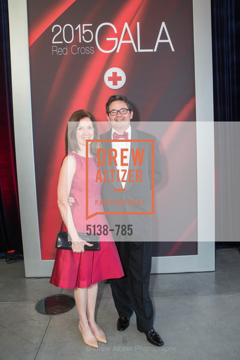 Frannie Allen, George Cogan, 2015 RED CROSS Gala, US, April 11th, 2015,Drew Altizer, Drew Altizer Photography, full-service agency, private events, San Francisco photographer, photographer california