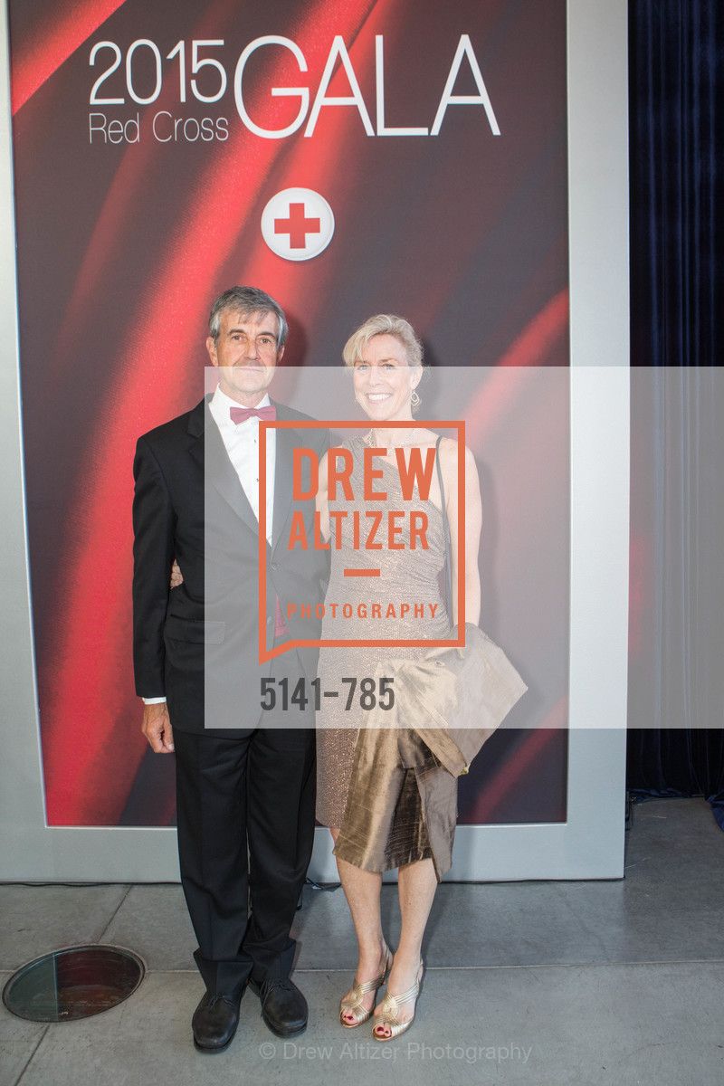 George Dies, Meredith Mills, 2015 RED CROSS Gala, US, April 12th, 2015,Drew Altizer, Drew Altizer Photography, full-service agency, private events, San Francisco photographer, photographer california