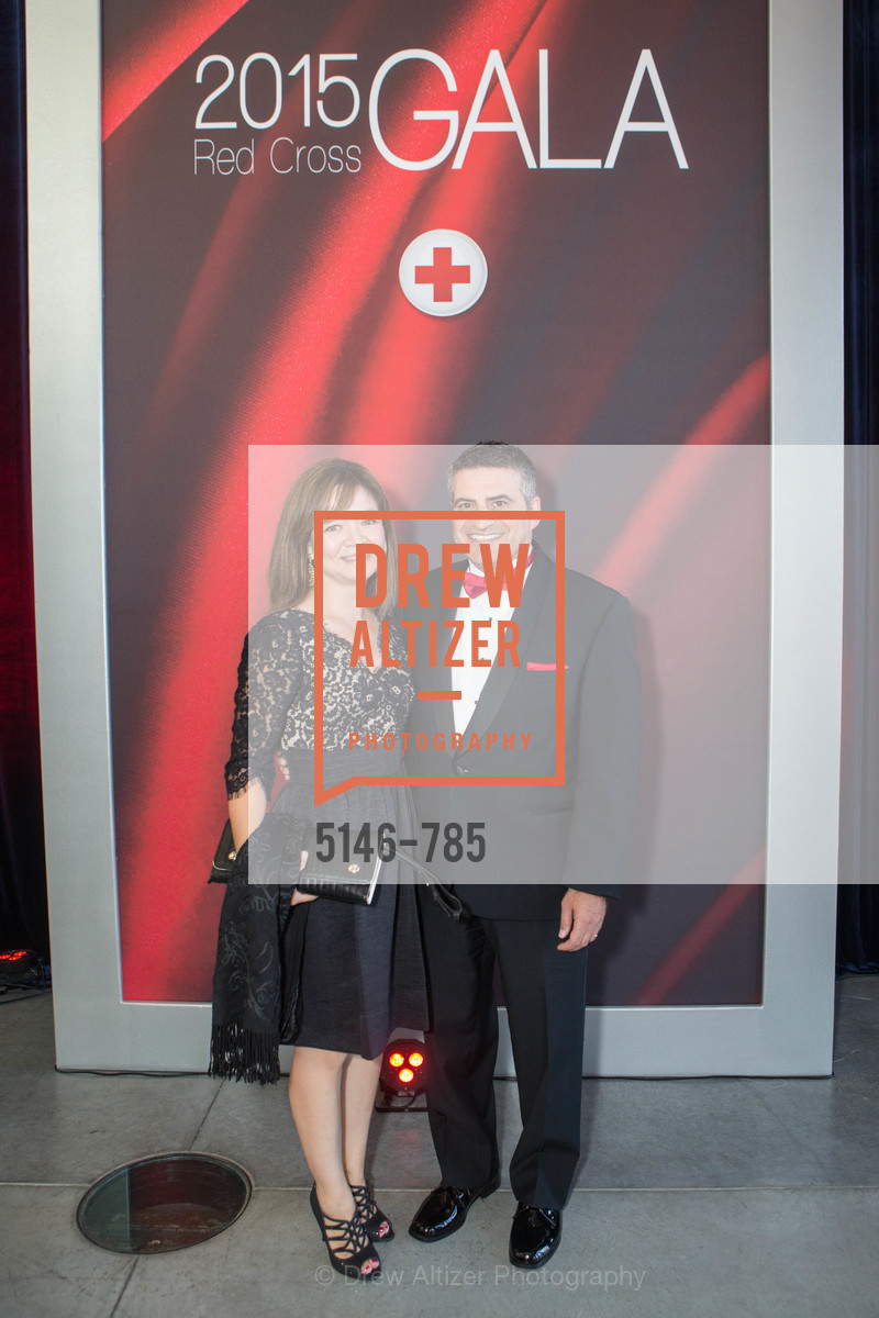 Jane Carlock, Reza Jenab, 2015 RED CROSS Gala, US, April 12th, 2015,Drew Altizer, Drew Altizer Photography, full-service agency, private events, San Francisco photographer, photographer california