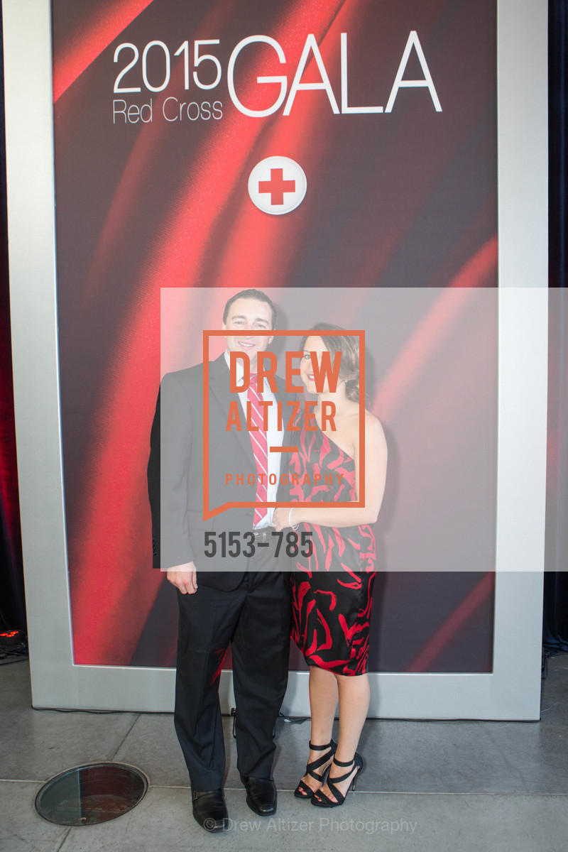 Ryan Fleming, Nicole Spinelli, 2015 RED CROSS Gala, US, April 11th, 2015,Drew Altizer, Drew Altizer Photography, full-service agency, private events, San Francisco photographer, photographer california