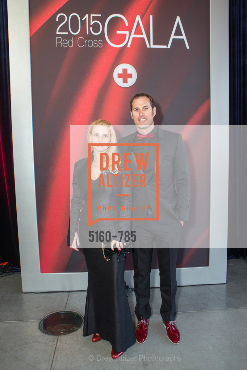 Perlette Jura, Jake Hicks, 2015 RED CROSS Gala, US, April 12th, 2015,Drew Altizer, Drew Altizer Photography, full-service agency, private events, San Francisco photographer, photographer california