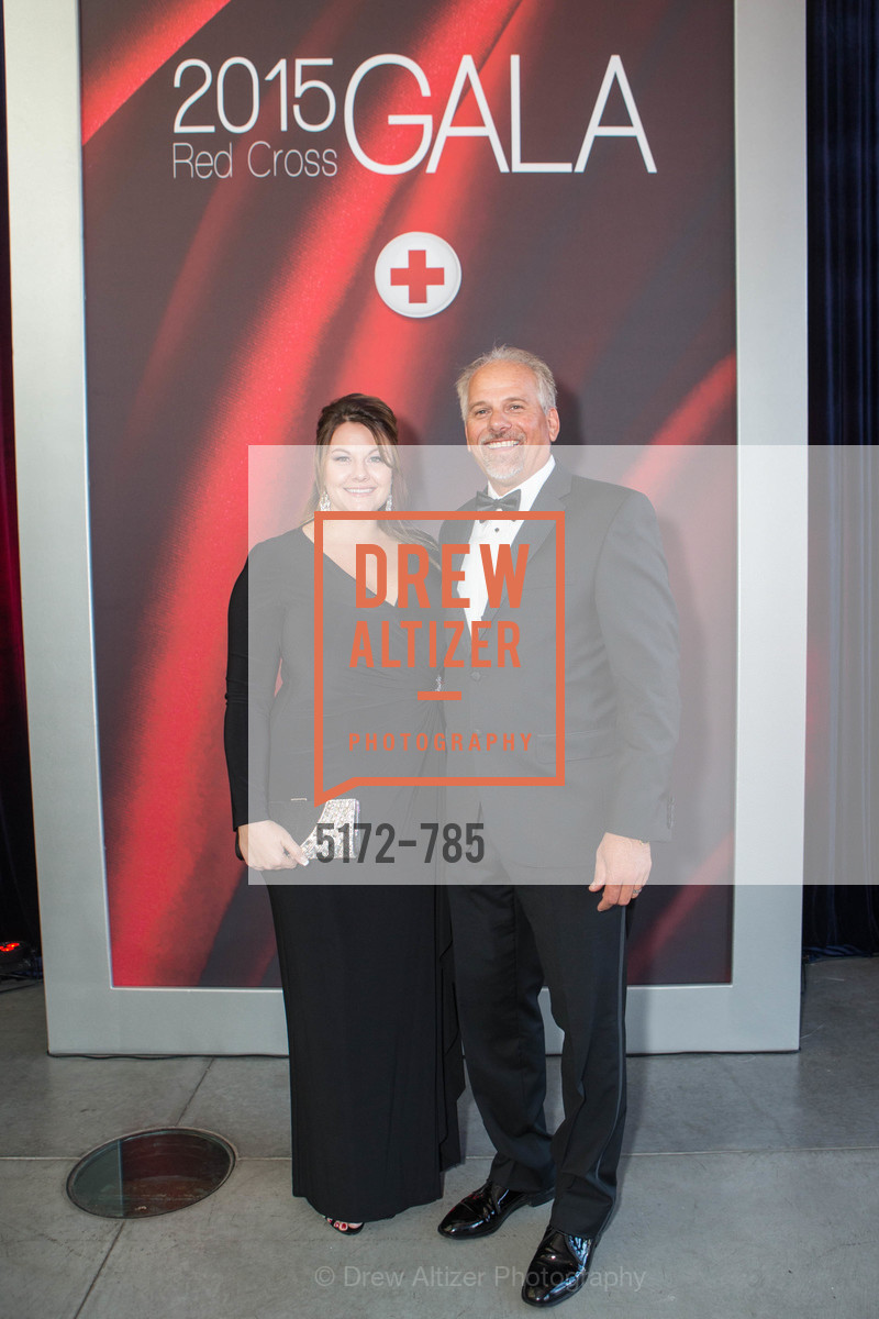 Sarah Myers, Troy Myers, 2015 RED CROSS Gala, US, April 12th, 2015,Drew Altizer, Drew Altizer Photography, full-service agency, private events, San Francisco photographer, photographer california