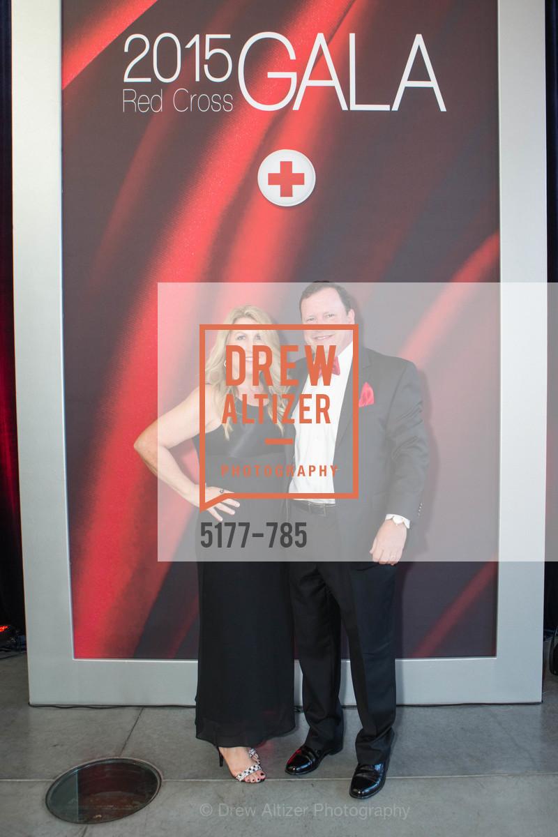 Marla Higgins, John Higgins, 2015 RED CROSS Gala, US, April 12th, 2015,Drew Altizer, Drew Altizer Photography, full-service agency, private events, San Francisco photographer, photographer california