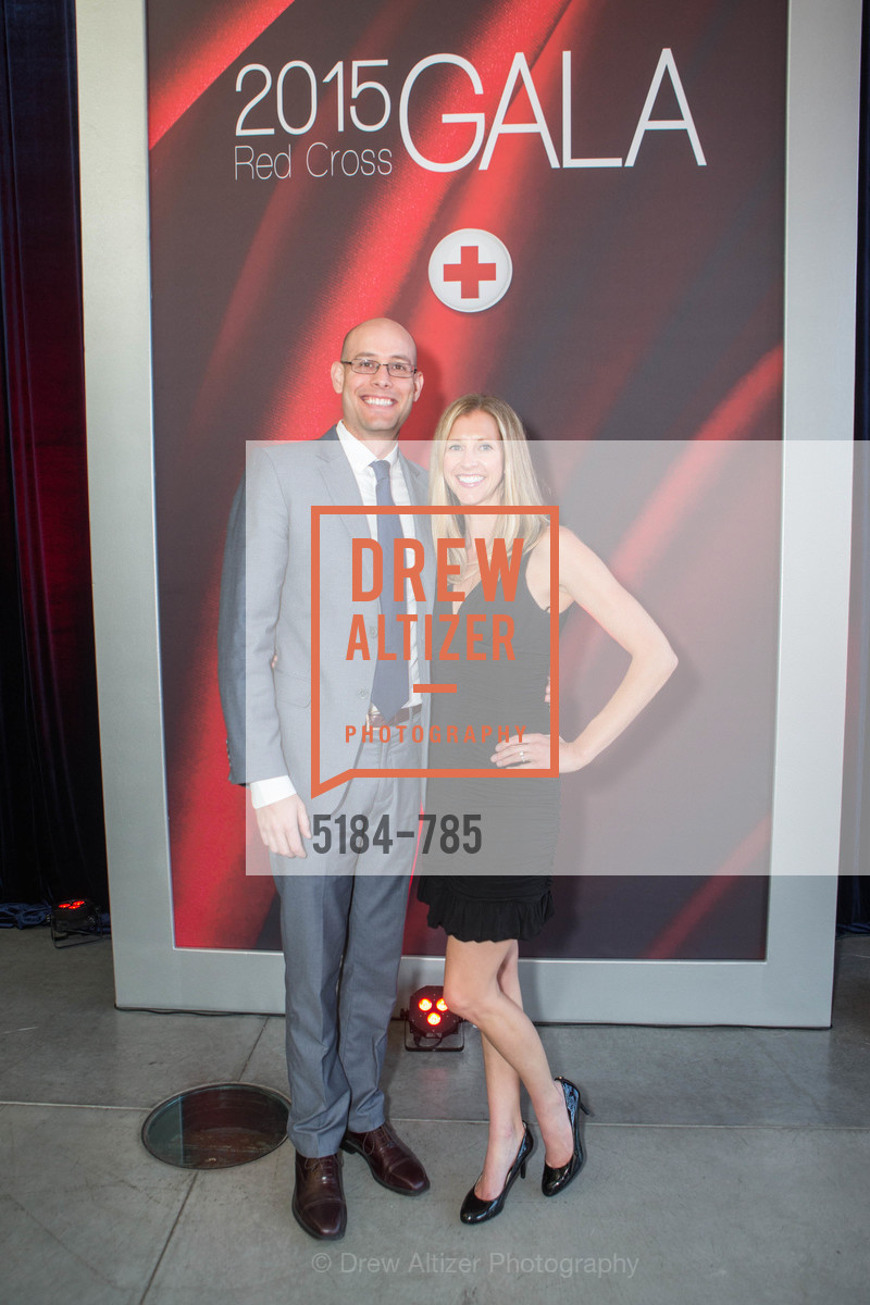 Keith Yandell, Dana Reedy, 2015 RED CROSS Gala, US, April 11th, 2015,Drew Altizer, Drew Altizer Photography, full-service agency, private events, San Francisco photographer, photographer california