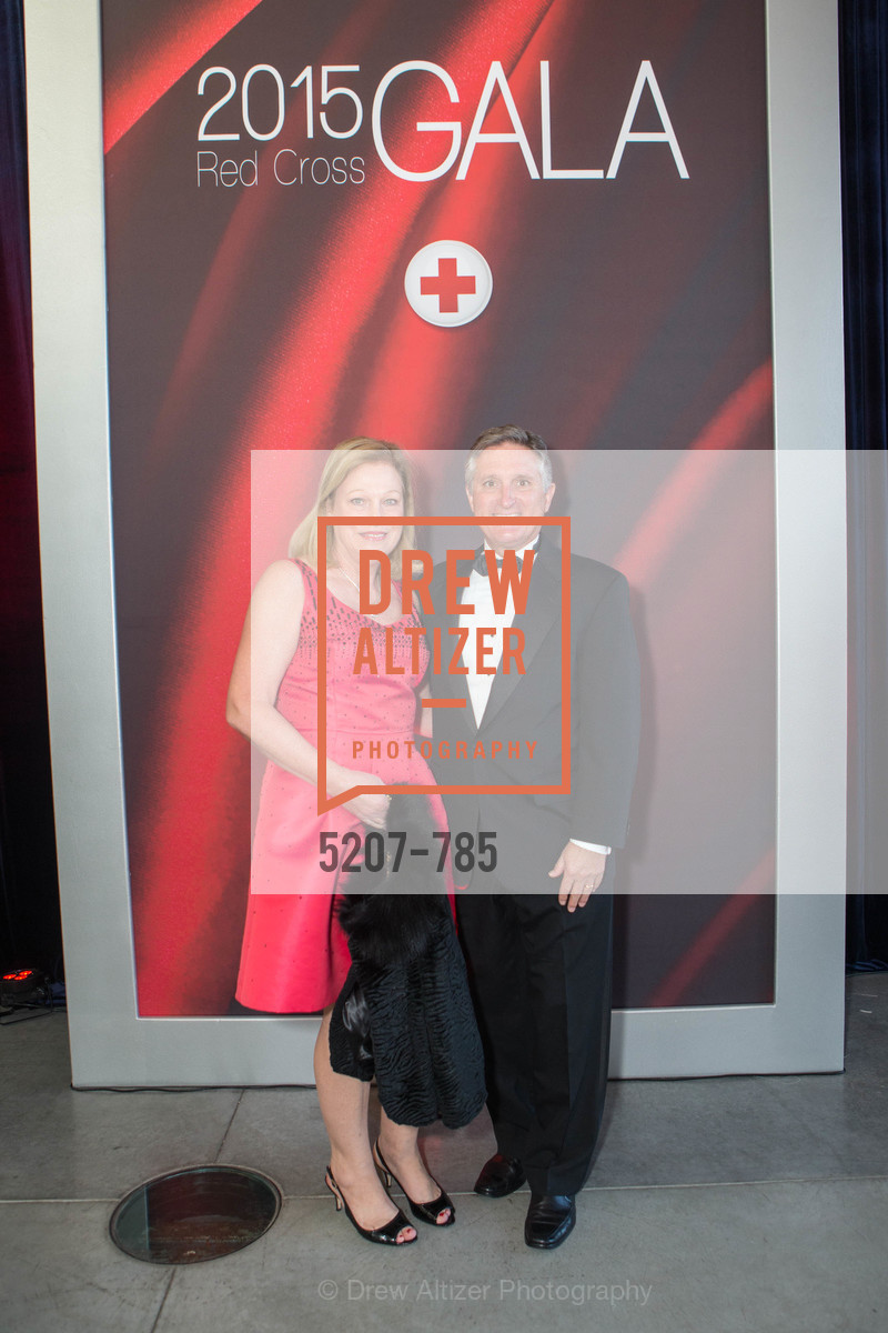 David Etheridge, 2015 RED CROSS Gala, US, April 12th, 2015,Drew Altizer, Drew Altizer Photography, full-service agency, private events, San Francisco photographer, photographer california