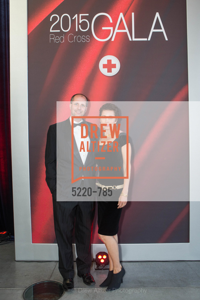 Stefan Zorn, Elena Zorn, 2015 RED CROSS Gala, US, April 12th, 2015,Drew Altizer, Drew Altizer Photography, full-service agency, private events, San Francisco photographer, photographer california