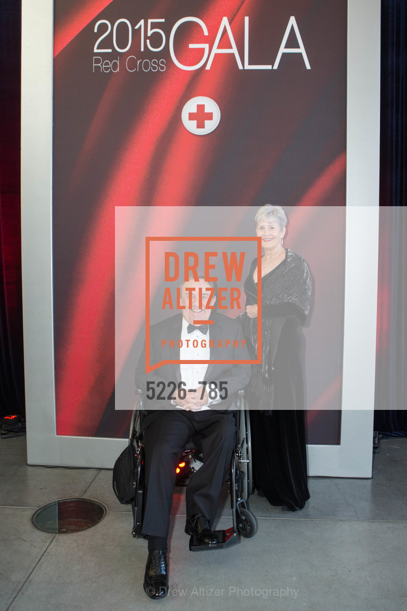 Richard Heath, 2015 RED CROSS Gala, US, April 12th, 2015,Drew Altizer, Drew Altizer Photography, full-service agency, private events, San Francisco photographer, photographer california