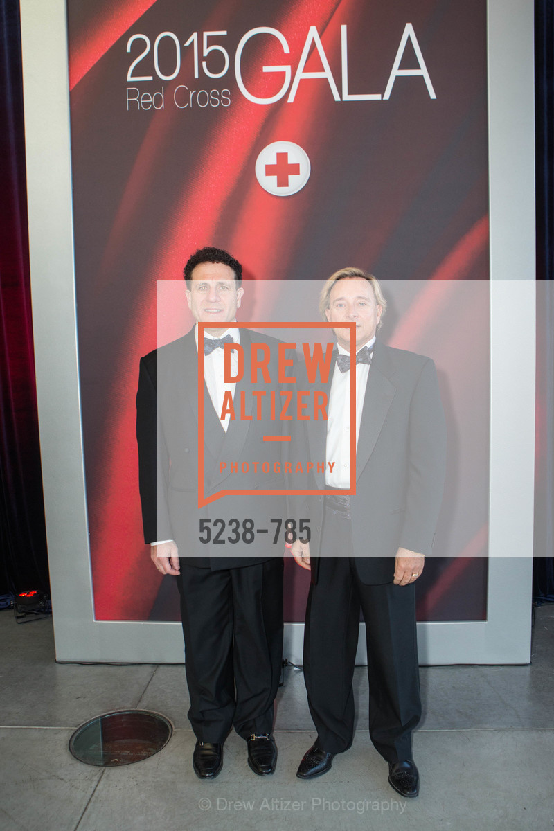Brett Gladstone, Eric Marty, 2015 RED CROSS Gala, US, April 11th, 2015,Drew Altizer, Drew Altizer Photography, full-service agency, private events, San Francisco photographer, photographer california