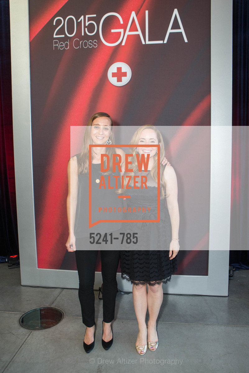 Lauren Miller, Amanda Branting, 2015 RED CROSS Gala, US, April 12th, 2015,Drew Altizer, Drew Altizer Photography, full-service agency, private events, San Francisco photographer, photographer california