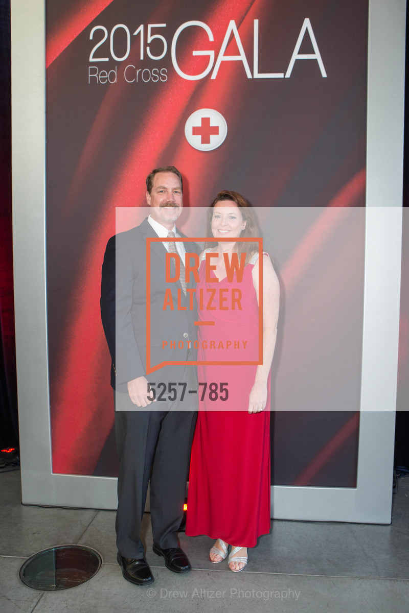 Rod King, Traci King, 2015 RED CROSS Gala, US, April 12th, 2015,Drew Altizer, Drew Altizer Photography, full-service agency, private events, San Francisco photographer, photographer california