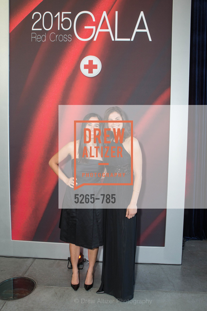 Ana Mendy, Jessica Zestar-Postrk, 2015 RED CROSS Gala, US, April 11th, 2015,Drew Altizer, Drew Altizer Photography, full-service agency, private events, San Francisco photographer, photographer california