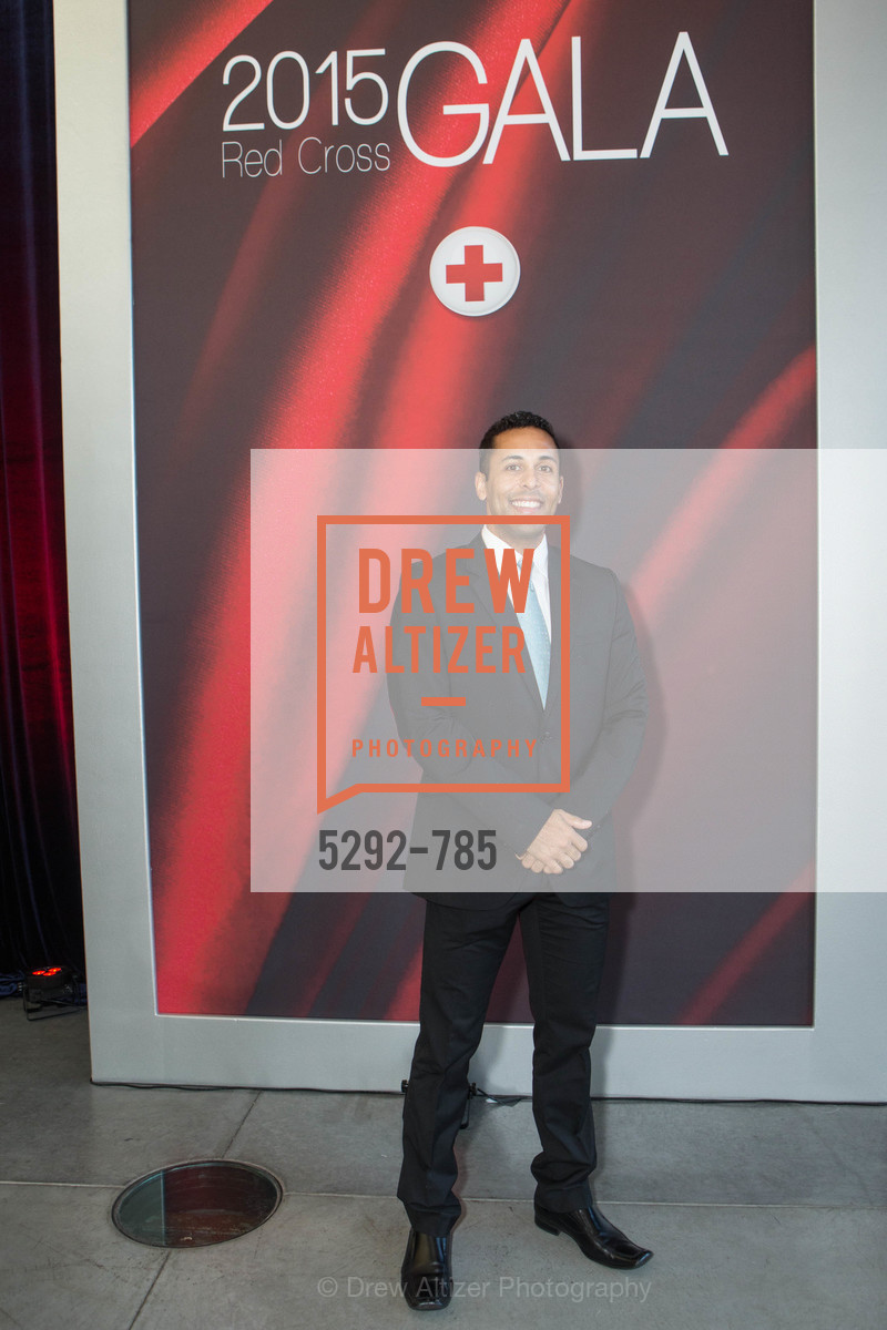 Brian Patterson, 2015 RED CROSS Gala, US, April 11th, 2015,Drew Altizer, Drew Altizer Photography, full-service agency, private events, San Francisco photographer, photographer california