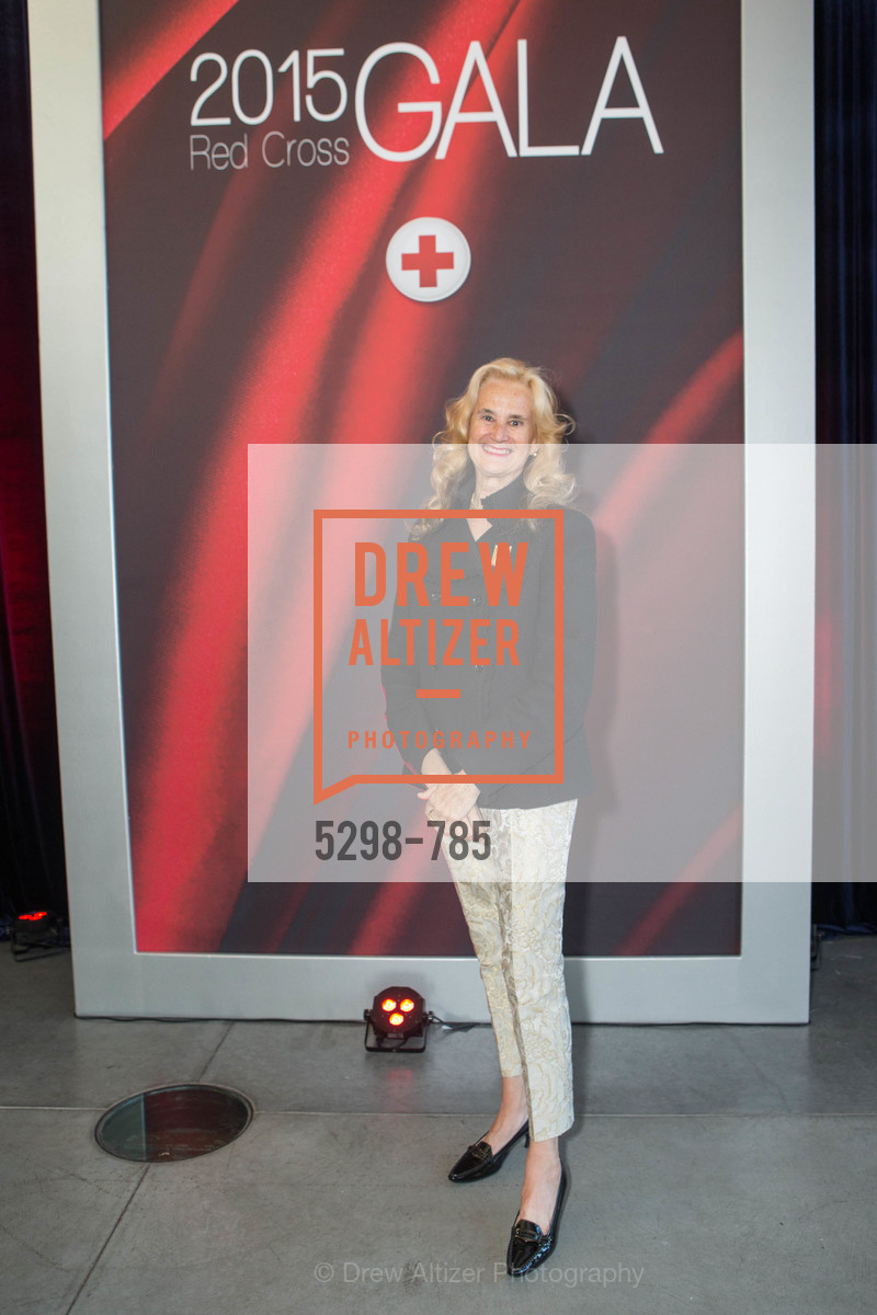 Camille McCormack, 2015 RED CROSS Gala, US, April 11th, 2015,Drew Altizer, Drew Altizer Photography, full-service agency, private events, San Francisco photographer, photographer california