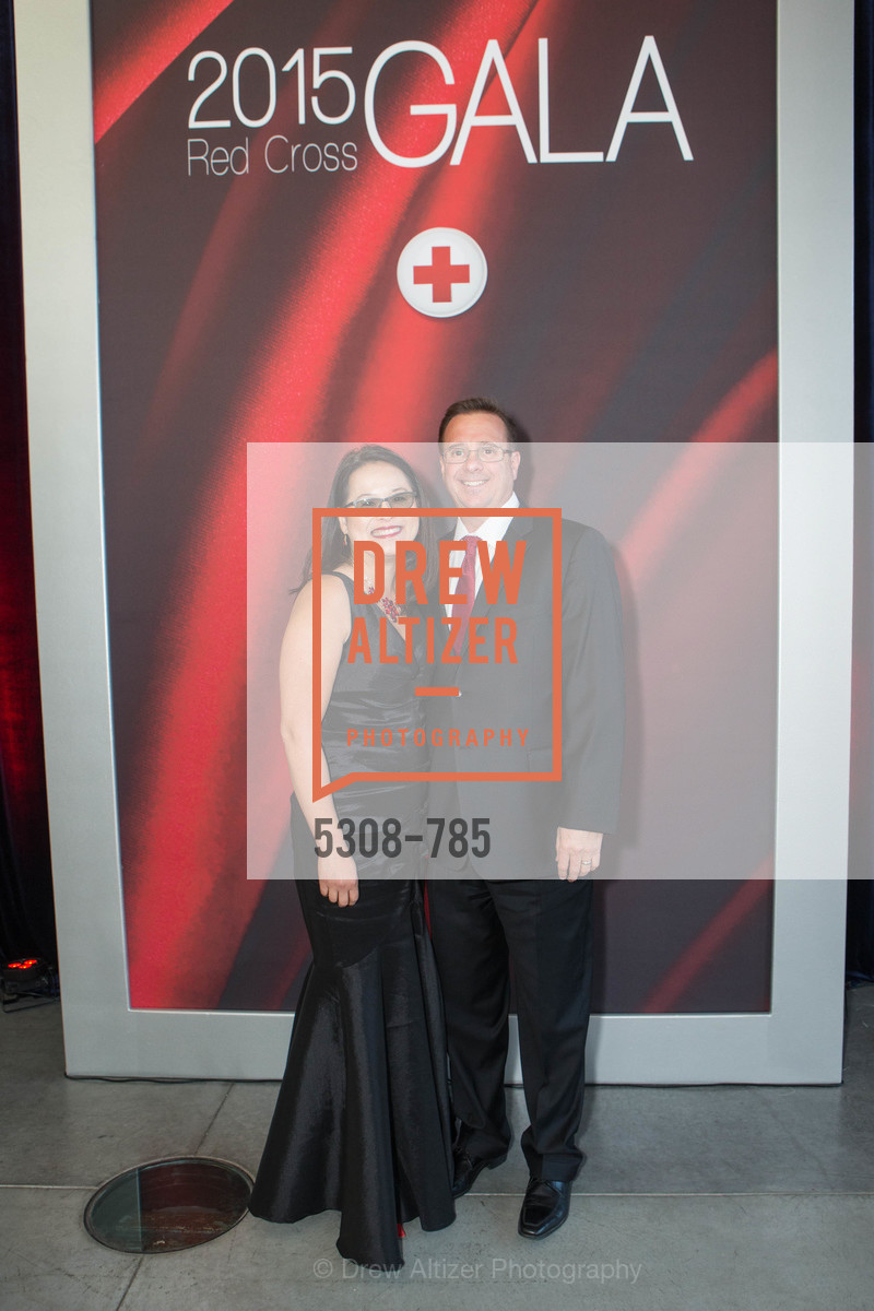 Alicia Moore, Brett Moore, 2015 RED CROSS Gala, US, April 11th, 2015,Drew Altizer, Drew Altizer Photography, full-service agency, private events, San Francisco photographer, photographer california