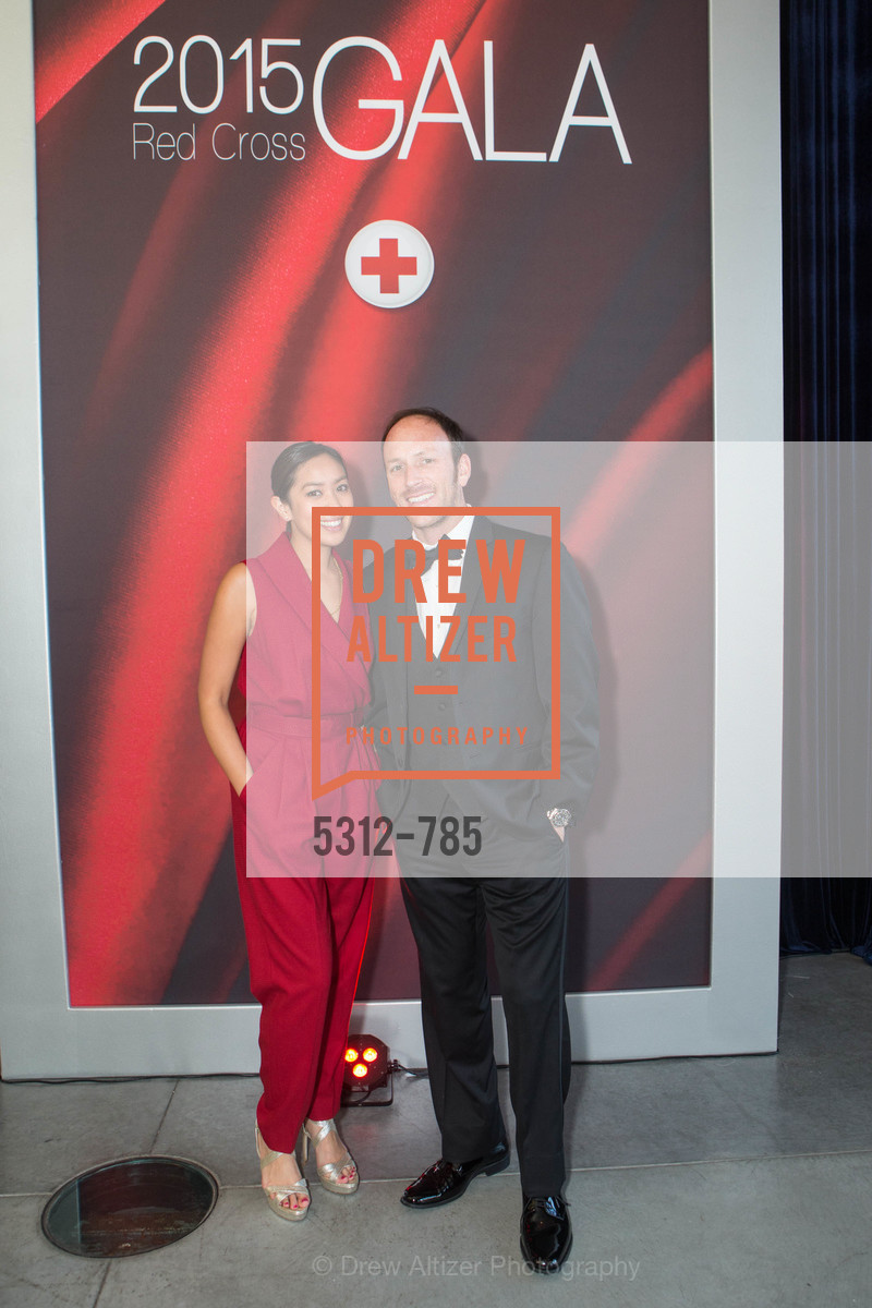 Ginie Brown, Brian Brown, 2015 RED CROSS Gala, US, April 12th, 2015,Drew Altizer, Drew Altizer Photography, full-service agency, private events, San Francisco photographer, photographer california