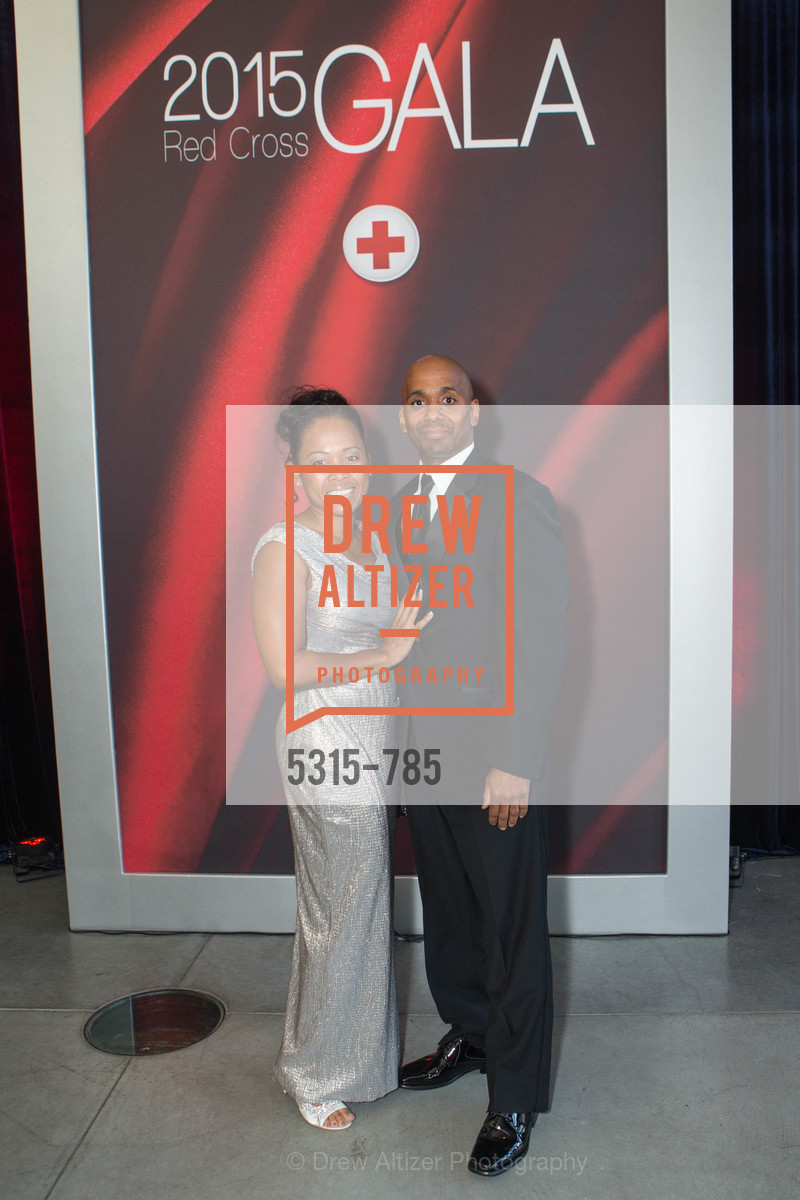 Sherri Rice, John Rice, 2015 RED CROSS Gala, US, April 11th, 2015,Drew Altizer, Drew Altizer Photography, full-service agency, private events, San Francisco photographer, photographer california