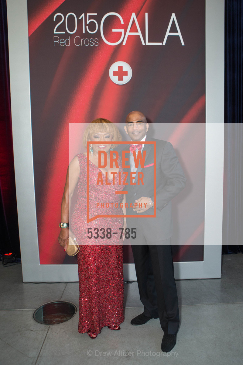 Brenda Wright, Steve Bowdry, 2015 RED CROSS Gala, US, April 11th, 2015,Drew Altizer, Drew Altizer Photography, full-service agency, private events, San Francisco photographer, photographer california