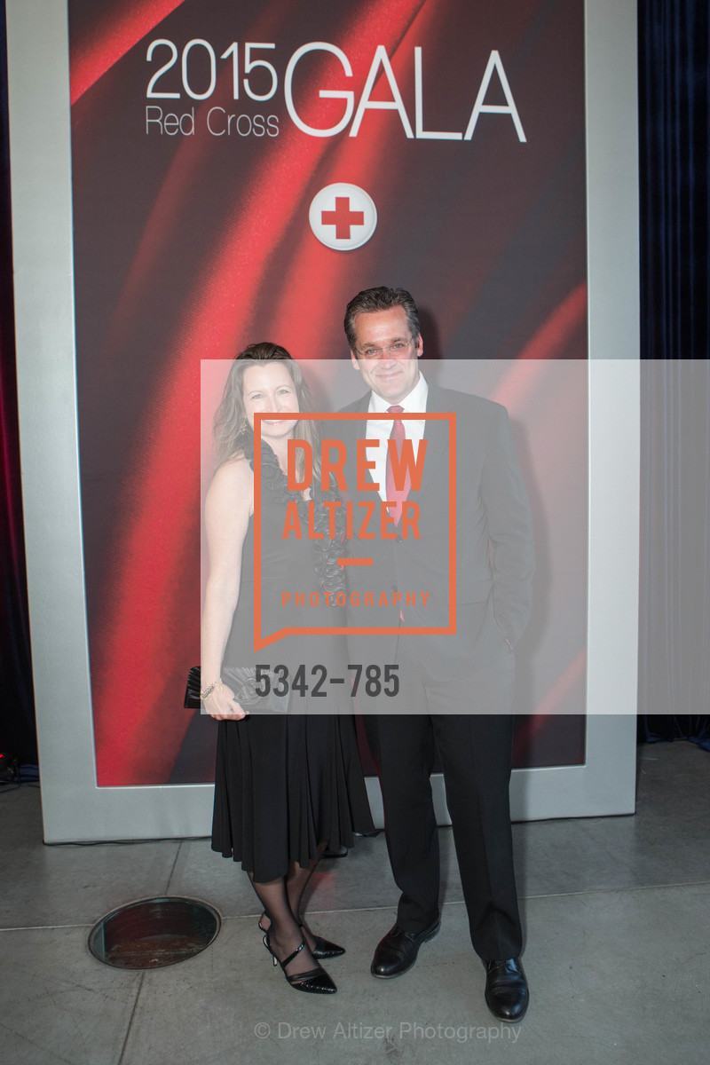 Nicole Pitts, Brett Pitts, 2015 RED CROSS Gala, US, April 11th, 2015,Drew Altizer, Drew Altizer Photography, full-service agency, private events, San Francisco photographer, photographer california