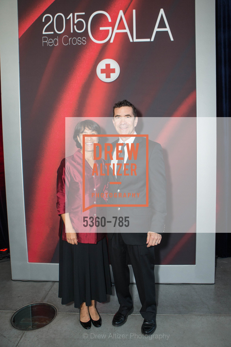 Valerie Bigras, Pierre Bigras, 2015 RED CROSS Gala, US, April 12th, 2015,Drew Altizer, Drew Altizer Photography, full-service agency, private events, San Francisco photographer, photographer california