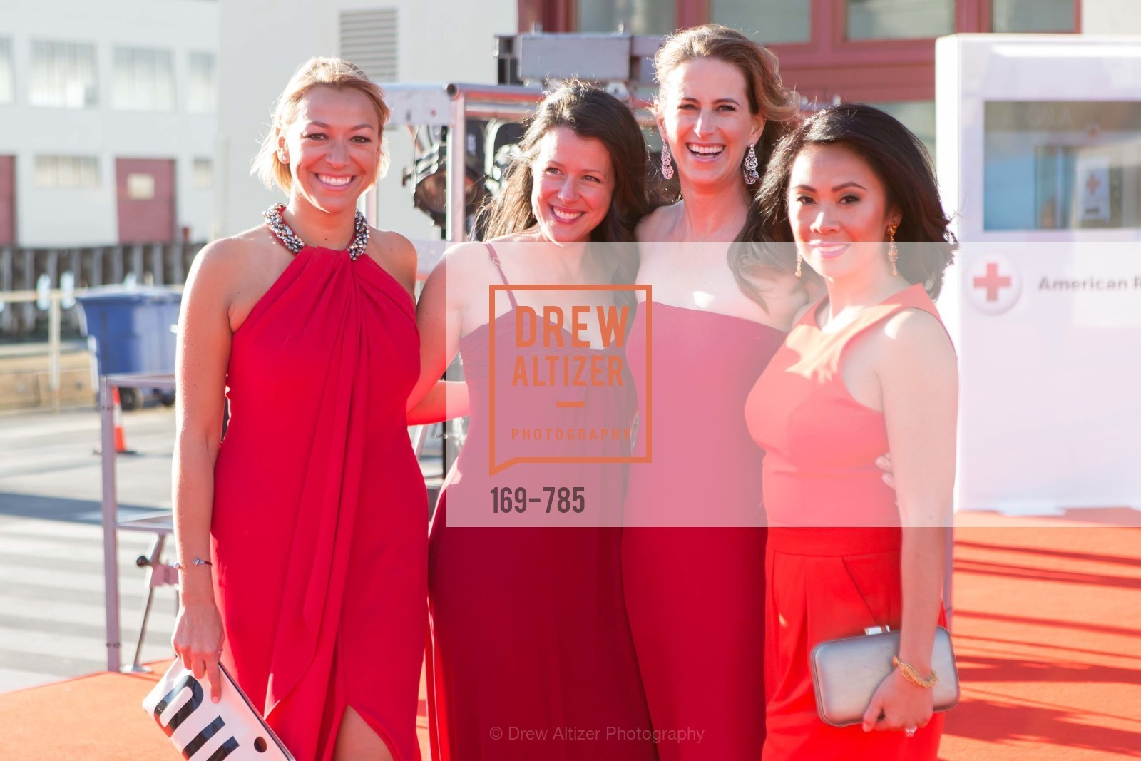 Uli Martinez, Jenny Brown, Kelly Murphy, Nielma Hock, 2015 RED CROSS Gala, US, April 12th, 2015,Drew Altizer, Drew Altizer Photography, full-service agency, private events, San Francisco photographer, photographer california