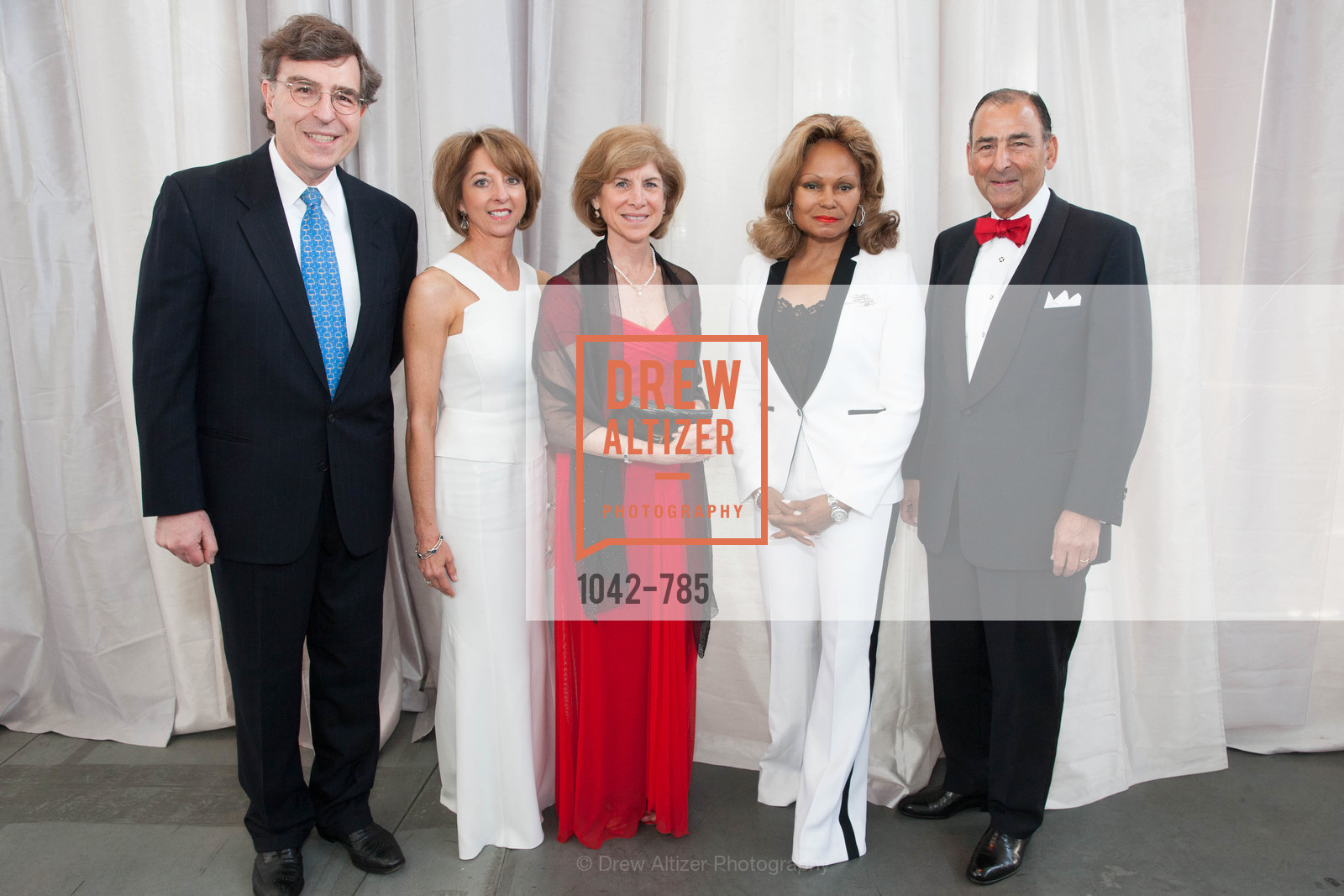 Neal Litvack, Teresa Briggs, Gail McGovern, Janice Bryant Howroyd, Alexander Mehran, 2015 RED CROSS Gala, US, April 11th, 2015,Drew Altizer, Drew Altizer Photography, full-service agency, private events, San Francisco photographer, photographer california