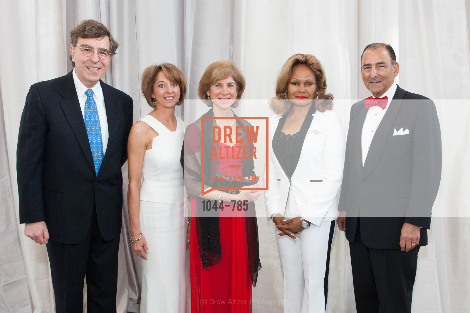Neal Litvack, Teresa Briggs, Gail McGovern, Janice Bryant Howroyd, Alexander Mehran, 2015 RED CROSS Gala, US, April 12th, 2015,Drew Altizer, Drew Altizer Photography, full-service agency, private events, San Francisco photographer, photographer california