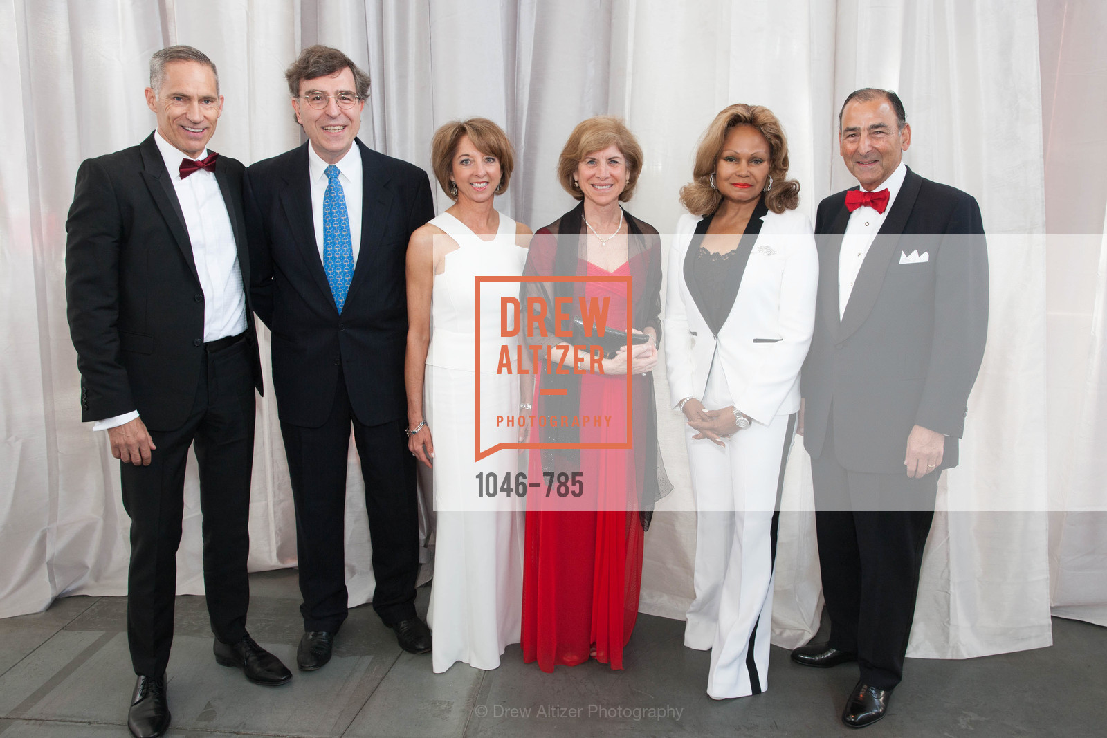 Mark Cloutier, Neal Litvack, Teresa Briggs, Gail McGovern, Janice Bryant Howroyd, Alexander Mehran, 2015 RED CROSS Gala, US, April 12th, 2015,Drew Altizer, Drew Altizer Photography, full-service agency, private events, San Francisco photographer, photographer california