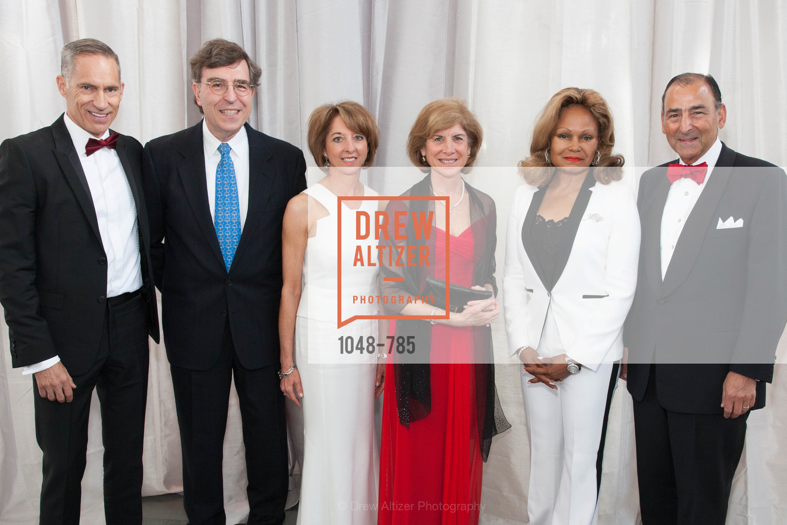 Mark Cloutier, Neal Litvack, Teresa Briggs, Gail McGovern, Janice Bryant Howroyd, Alexander Mehran, 2015 RED CROSS Gala, US, April 11th, 2015,Drew Altizer, Drew Altizer Photography, full-service agency, private events, San Francisco photographer, photographer california