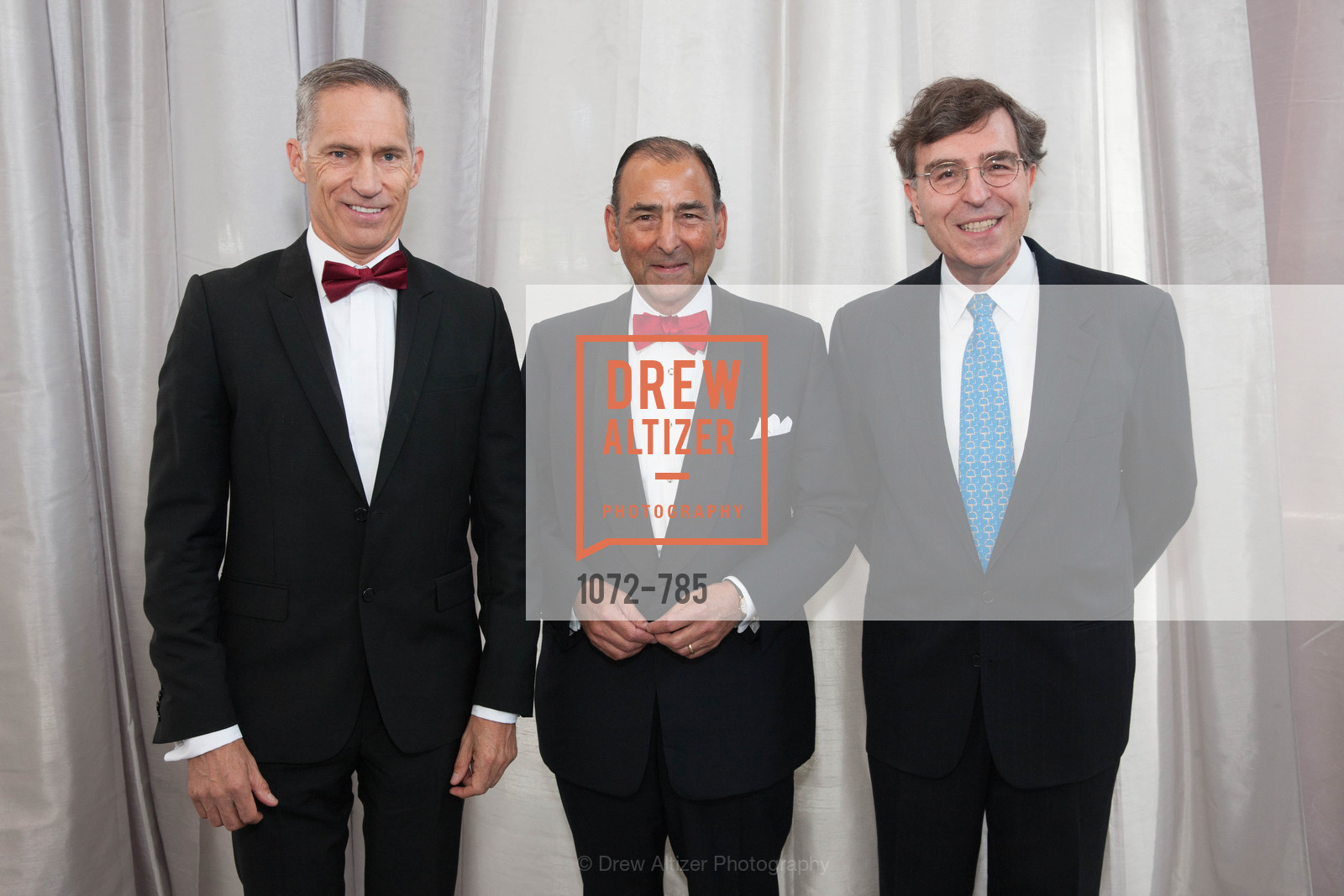 Mark Cloutier, Alexander Mehran, Neal Litvack, 2015 RED CROSS Gala, US, April 11th, 2015,Drew Altizer, Drew Altizer Photography, full-service agency, private events, San Francisco photographer, photographer california