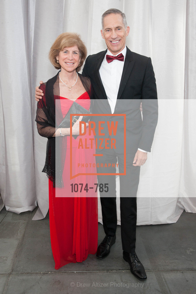 Gail McGovern, Mark Cloutier, 2015 RED CROSS Gala, US, April 11th, 2015,Drew Altizer, Drew Altizer Photography, full-service agency, private events, San Francisco photographer, photographer california
