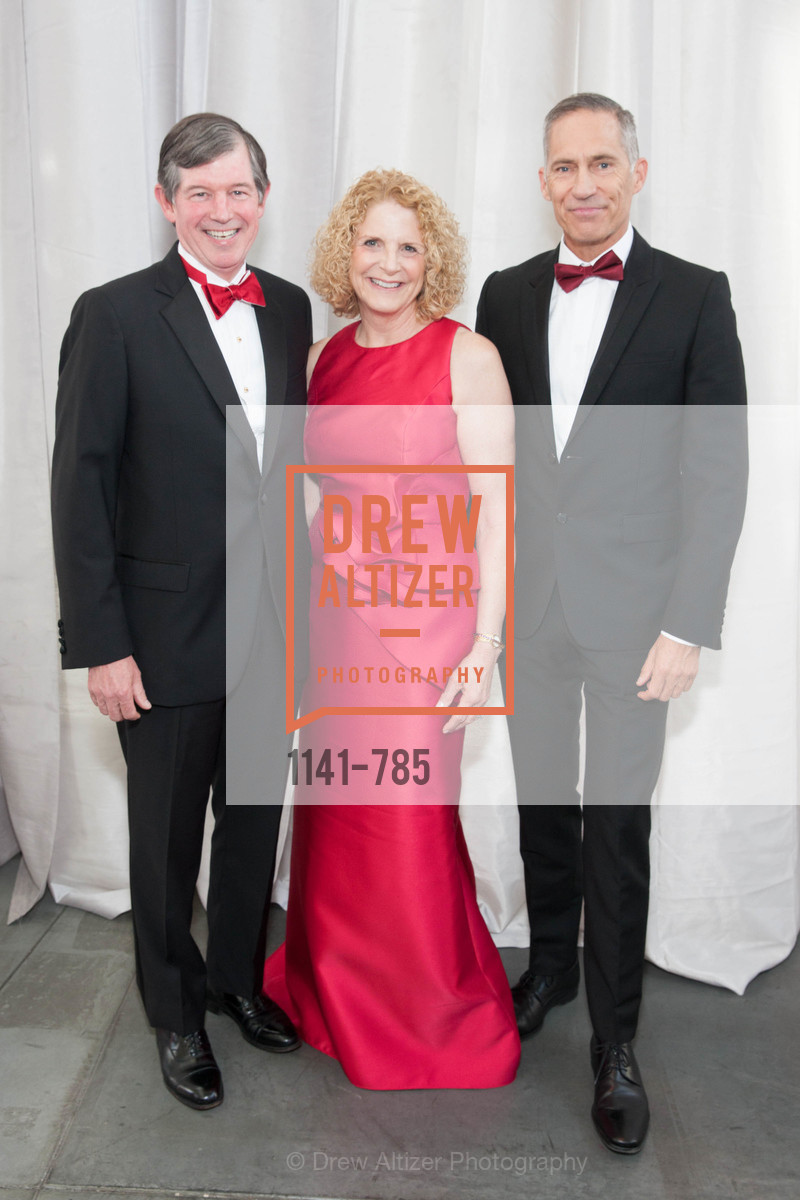 Anthony Earley, Sarah Earley, Mark Cloutier, 2015 RED CROSS Gala, US, April 11th, 2015,Drew Altizer, Drew Altizer Photography, full-service agency, private events, San Francisco photographer, photographer california
