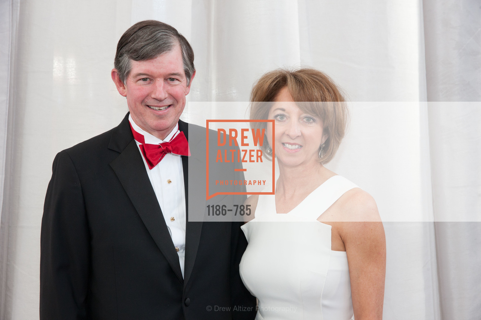 Anthony Earley, Lillian Phan, 2015 RED CROSS Gala, US, April 12th, 2015,Drew Altizer, Drew Altizer Photography, full-service agency, private events, San Francisco photographer, photographer california