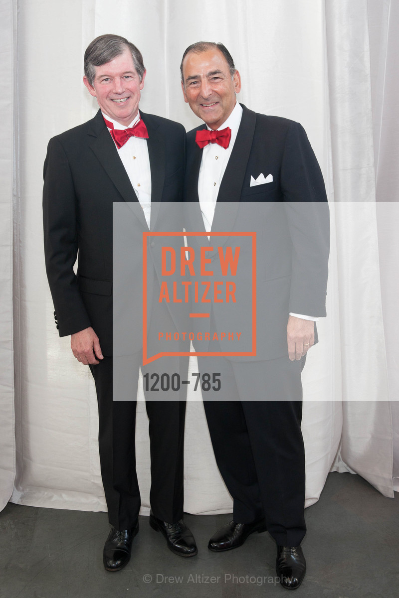 Anthony Earley, Alexander Mehran, 2015 RED CROSS Gala, US, April 11th, 2015,Drew Altizer, Drew Altizer Photography, full-service agency, private events, San Francisco photographer, photographer california