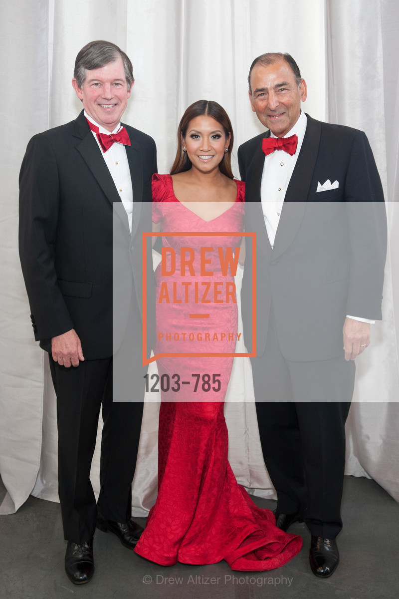 Anthony Earley, Lillian Phan, Alexander Mehran, 2015 RED CROSS Gala, US, April 12th, 2015,Drew Altizer, Drew Altizer Photography, full-service agency, private events, San Francisco photographer, photographer california