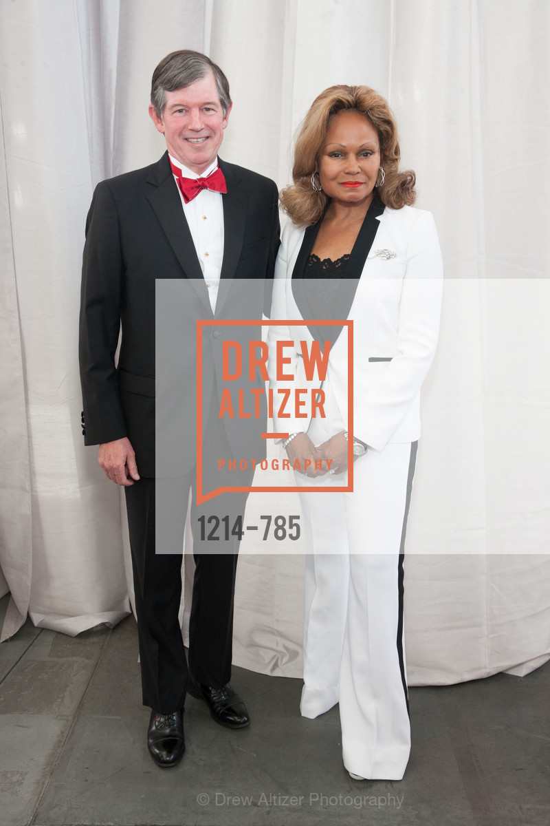 Anthony Earley, Janice Bryant Howroyd, 2015 RED CROSS Gala, US, April 12th, 2015,Drew Altizer, Drew Altizer Photography, full-service agency, private events, San Francisco photographer, photographer california