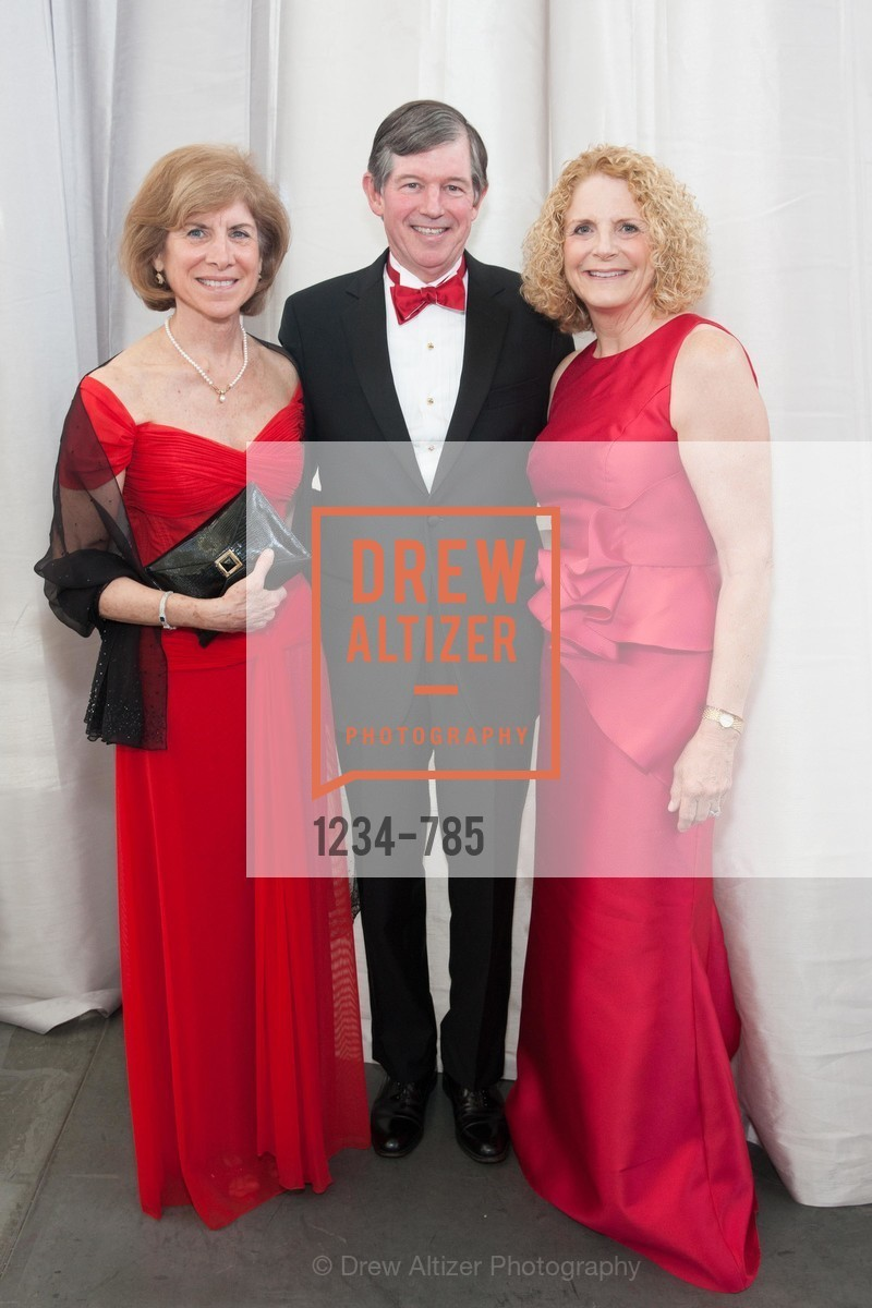 Gail McGovern, Anthony Earley, Sarah Earley, 2015 RED CROSS Gala, US, April 12th, 2015,Drew Altizer, Drew Altizer Photography, full-service agency, private events, San Francisco photographer, photographer california