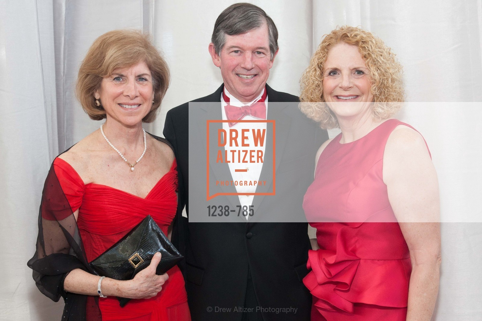 Gail McGovern, Anthony Earley, Sarah Earley, 2015 RED CROSS Gala, US, April 11th, 2015,Drew Altizer, Drew Altizer Photography, full-service agency, private events, San Francisco photographer, photographer california