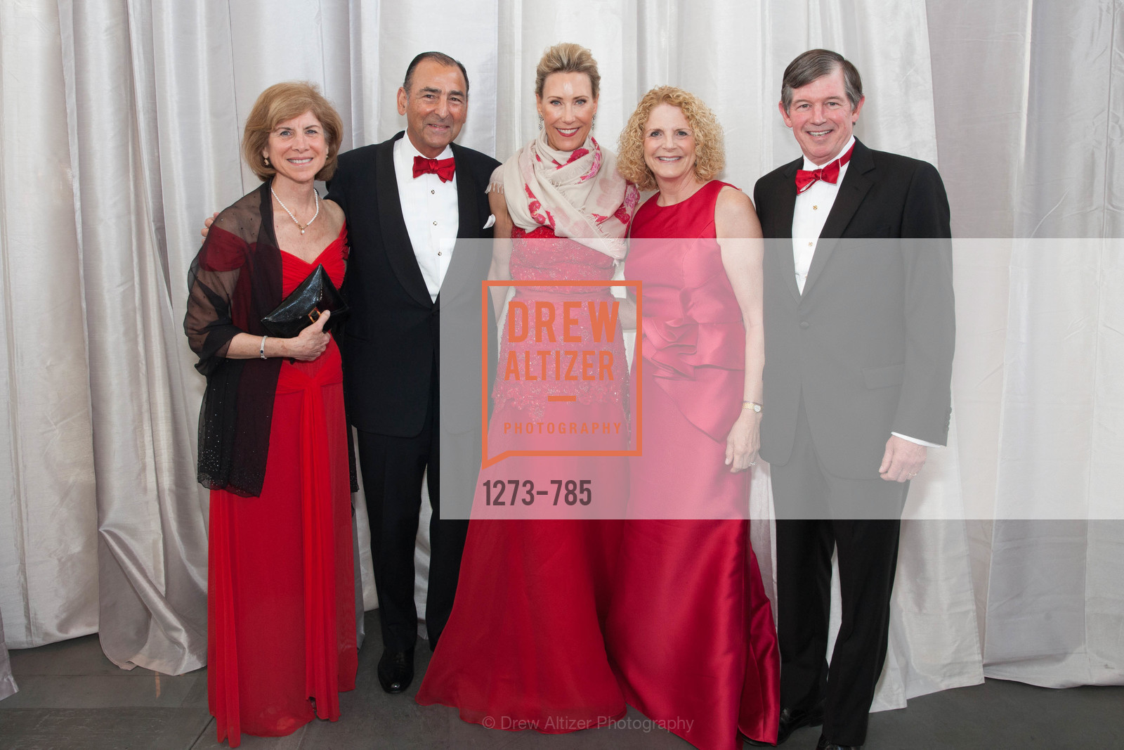 Gail McGovern, Alexander Mehran, Carolyn Mehran, Sarah Earley, Anthony Earley, 2015 RED CROSS Gala, US, April 11th, 2015,Drew Altizer, Drew Altizer Photography, full-service agency, private events, San Francisco photographer, photographer california
