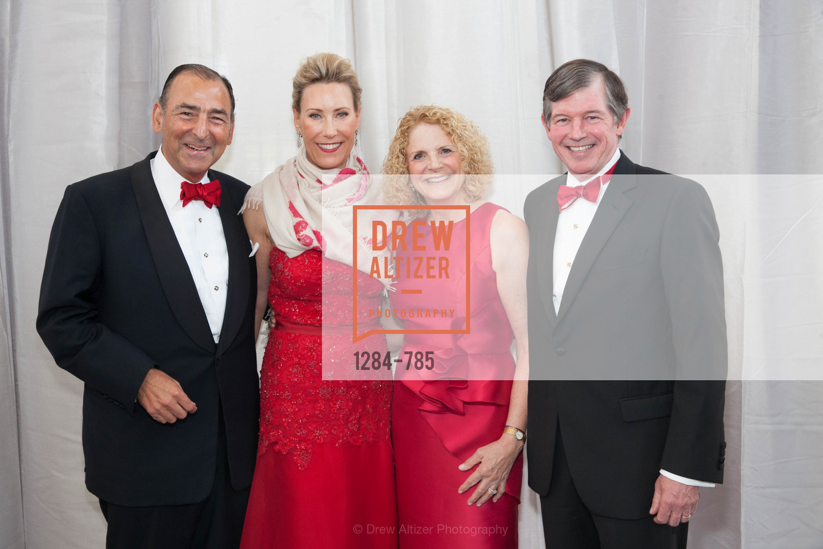 Alexander Mehran, Carolyn Mehran, Sarah Earley, Anthony Earley, 2015 RED CROSS Gala, US, April 11th, 2015,Drew Altizer, Drew Altizer Photography, full-service agency, private events, San Francisco photographer, photographer california