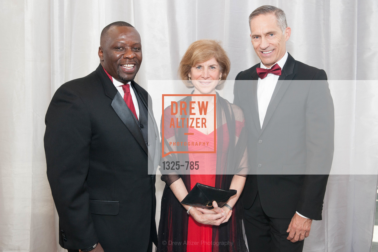 Keith White, Gail McGovern, Mark Cloutier, 2015 RED CROSS Gala, US, April 11th, 2015,Drew Altizer, Drew Altizer Photography, full-service agency, private events, San Francisco photographer, photographer california