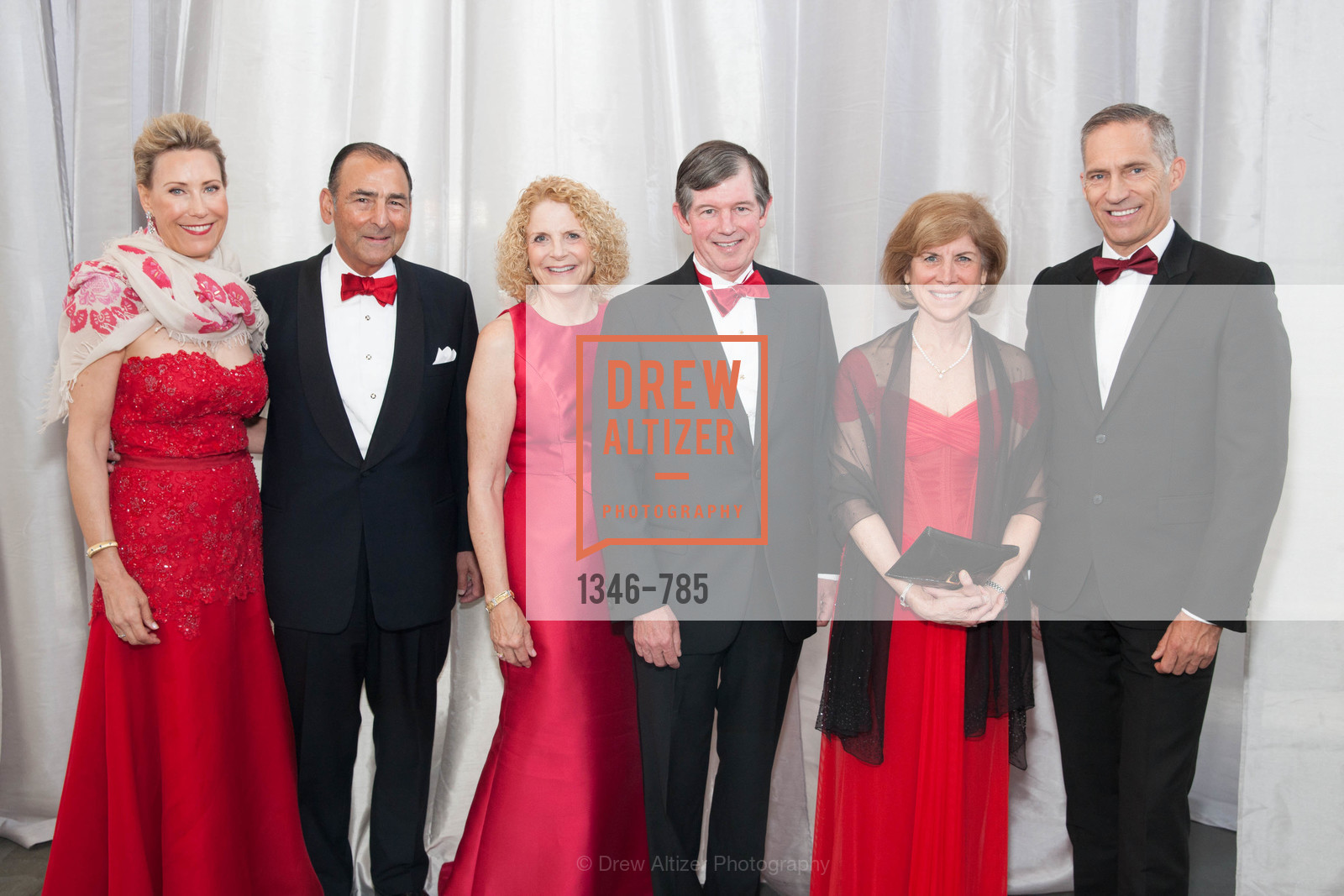 Carolyn Mehran, Alexander Mehran, Sarah Earley, Anthony Earley, Gail McGovern, Mark Cloutier, 2015 RED CROSS Gala, US, April 12th, 2015,Drew Altizer, Drew Altizer Photography, full-service agency, private events, San Francisco photographer, photographer california