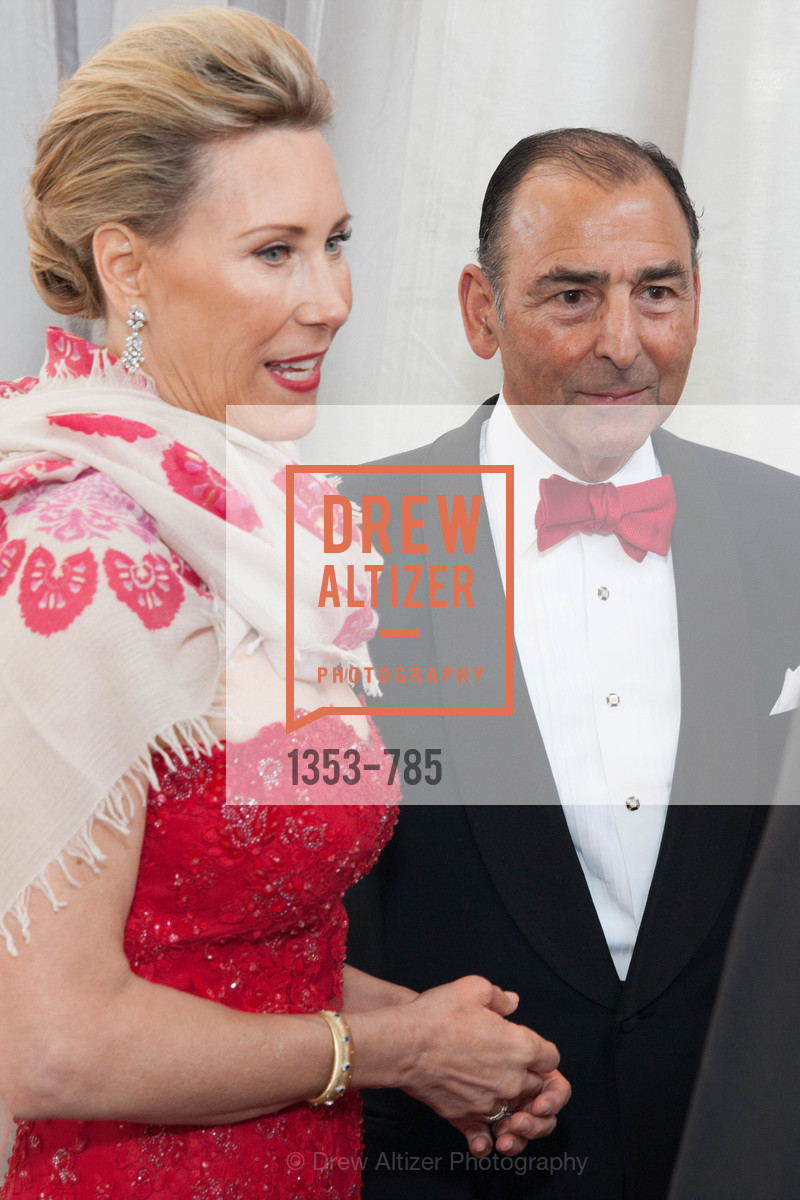 Carolyn Mehran, Alexander Mehran, 2015 RED CROSS Gala, US, April 12th, 2015,Drew Altizer, Drew Altizer Photography, full-service agency, private events, San Francisco photographer, photographer california