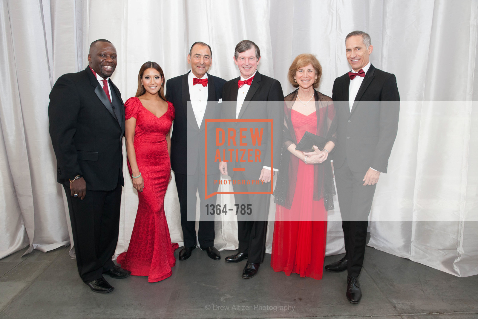 Keith White, Lillian Phan, Alexander Mehran, Anthony Earley, Gail McGovern, Mark Cloutier, 2015 RED CROSS Gala, US, April 11th, 2015,Drew Altizer, Drew Altizer Photography, full-service agency, private events, San Francisco photographer, photographer california