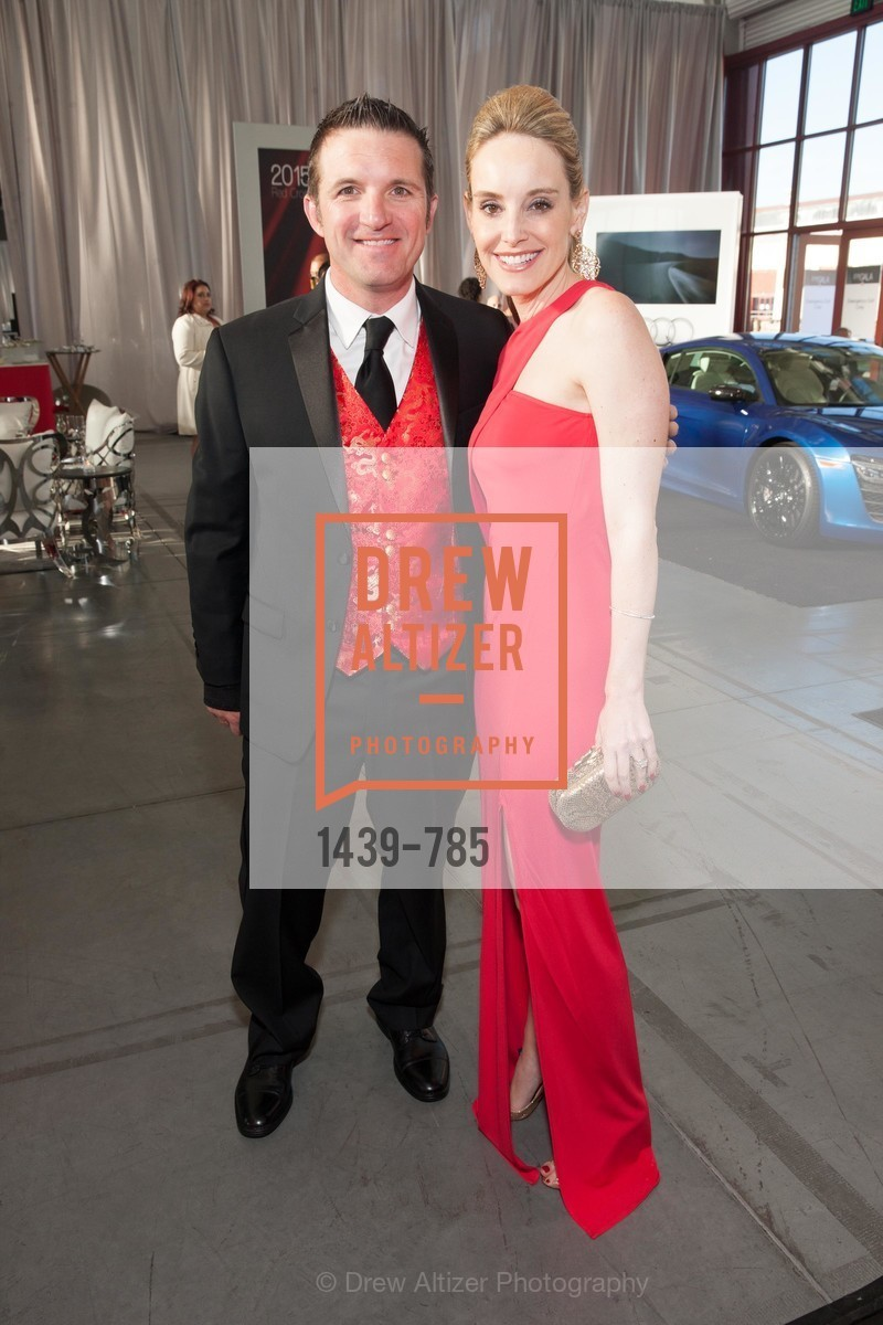 Greg Quiroga, Lindsey Haswell, 2015 RED CROSS Gala, US, April 12th, 2015,Drew Altizer, Drew Altizer Photography, full-service agency, private events, San Francisco photographer, photographer california