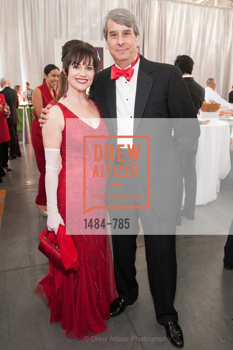 V'Anne Singleton, Robert Elfont, 2015 RED CROSS Gala, US, April 11th, 2015,Drew Altizer, Drew Altizer Photography, full-service agency, private events, San Francisco photographer, photographer california