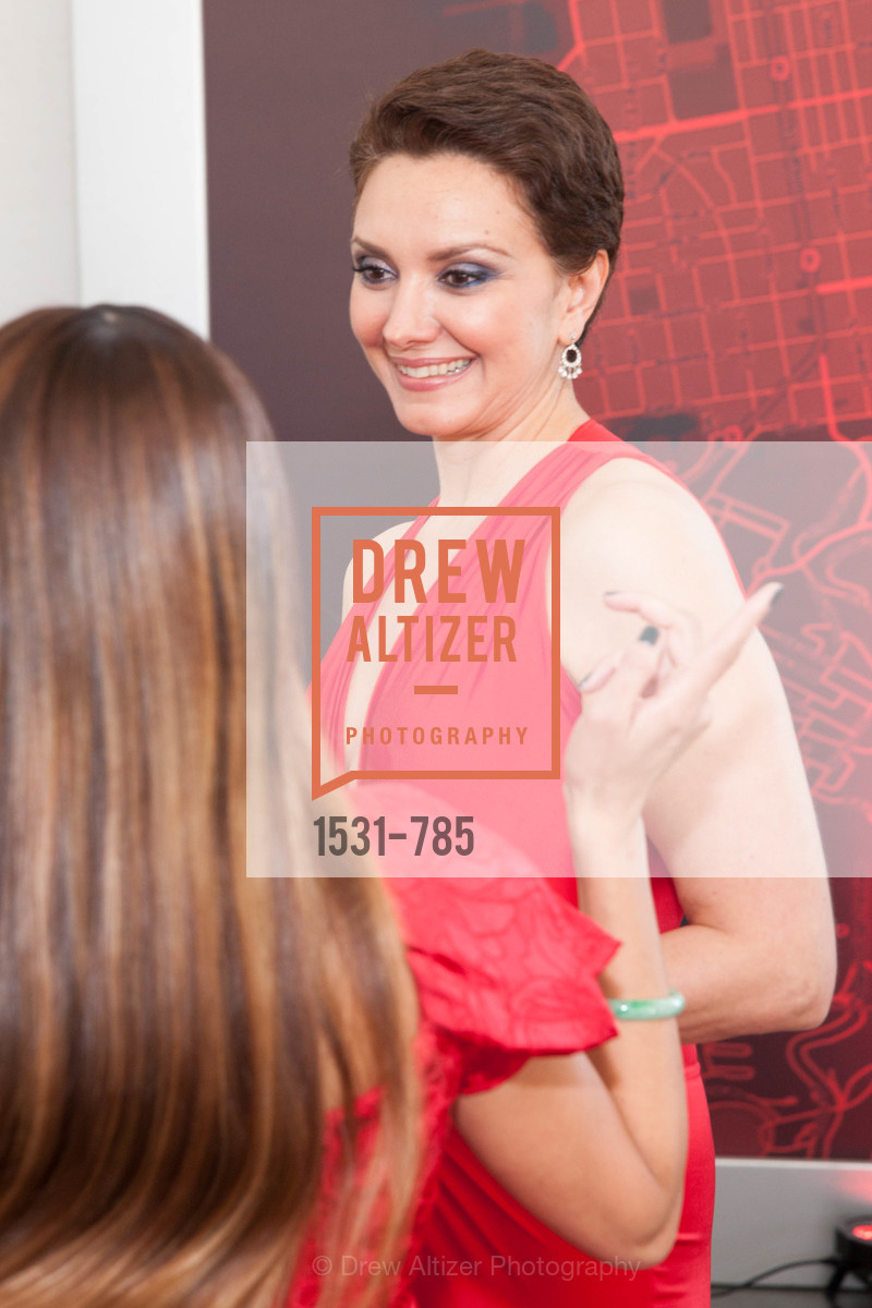 Maryam Ghajar, 2015 RED CROSS Gala, US, April 12th, 2015,Drew Altizer, Drew Altizer Photography, full-service agency, private events, San Francisco photographer, photographer california