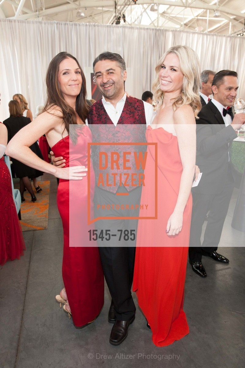 Susie Hall, Hooman Khalili, Colby Hallen, 2015 RED CROSS Gala, US, April 12th, 2015,Drew Altizer, Drew Altizer Photography, full-service agency, private events, San Francisco photographer, photographer california