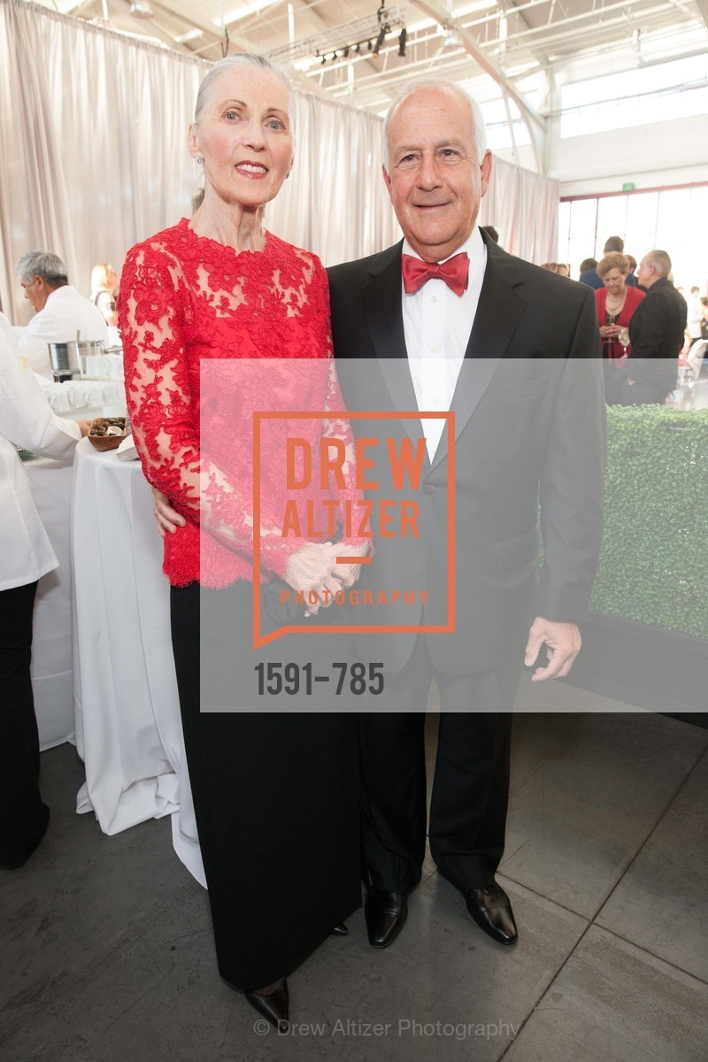 Jane Hagopian, Ed Hagopian, 2015 RED CROSS Gala, US, April 11th, 2015,Drew Altizer, Drew Altizer Photography, full-service agency, private events, San Francisco photographer, photographer california
