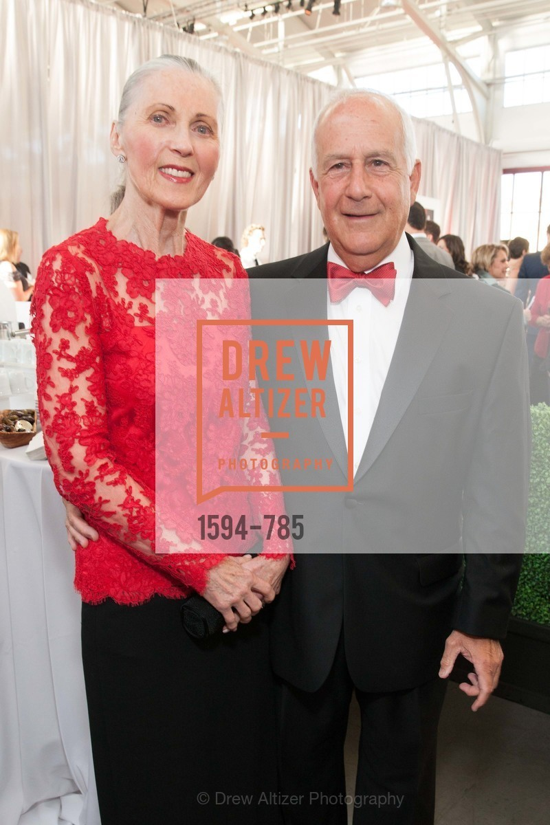 Jane Hagopian, Ed Hagopian, 2015 RED CROSS Gala, US, April 12th, 2015,Drew Altizer, Drew Altizer Photography, full-service agency, private events, San Francisco photographer, photographer california